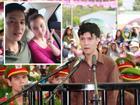 Nguyễn Hải Dương: Từ bạn trai của con gái đại gia Bình Phước đến kẻ giết người vì hận tình