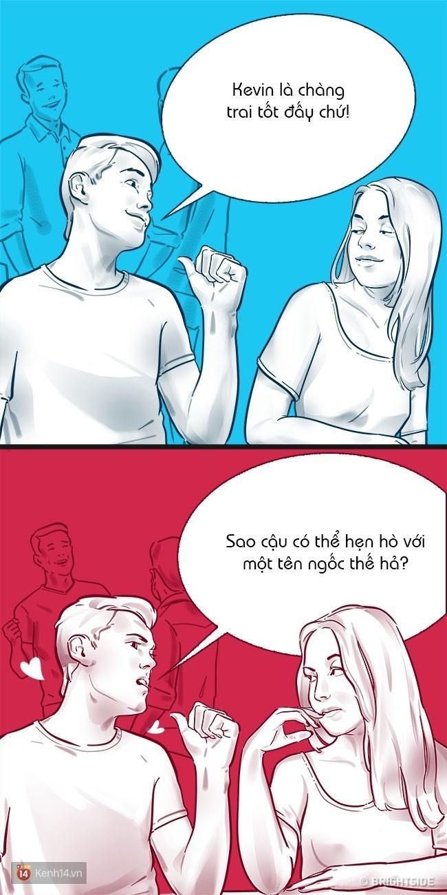 10 dấu hiệu chỉ ra rằng, chàng không chỉ coi bạn như bạn thân hay em gái mưa-9