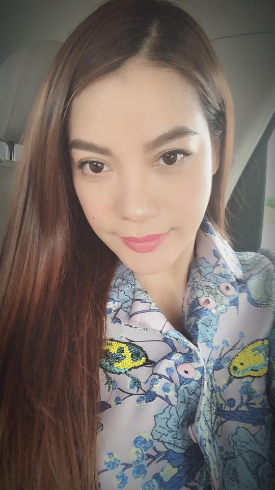 Tin sao Việt 15/11: Lý Phương Châu chia sẻ niềm hạnh phúc khi yêu Hiền Sến-9