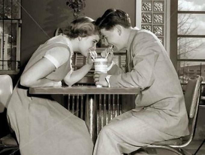 Uyên ương tái hợp sau 50 năm chia tay vì bị bố phản đối-7