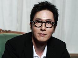 Sao Hàn 15/11: Cảnh sát tiết lộ video tai nạn của nam diễn viên 'Reply 1988'