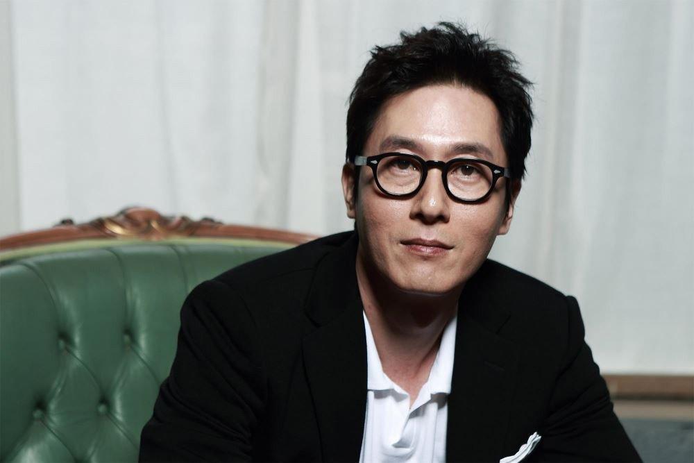 Sao Hàn 15/11: Cảnh sát tiết lộ video tai nạn của nam diễn viên Reply 1988-1
