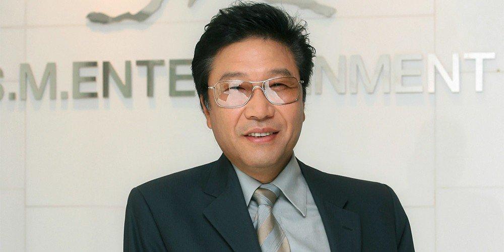 Sao Hàn 15/11: Cảnh sát tiết lộ video tai nạn của nam diễn viên Reply 1988-2
