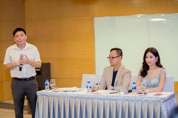Lê Âu Ngân Anh: Tôi đã can đảm tháo mũi đi thi, còn Nguyễn Thị Thành không thể tháo răng-3