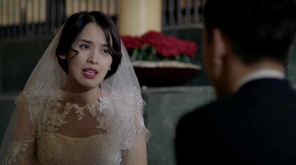 Glee: Hữu Vi và Rocker Nguyễn đánh nhau điên loạn vì Angela Phương Trinh-5