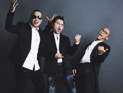 Nhóm MTV lần đầu chia sẻ về tai nạn dẫn đến mất trí nhớ của thành viên Anh Tuấn