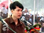 Vụ thảm án Bình Phước: Mẹ của tử tù Nguyễn Hải Dương ngất xỉu khi hay tin con trai sắp bị tiêm thuốc