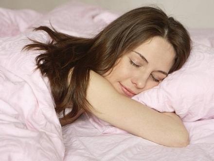 Bỏ những thói quen này ngay và luôn nếu không muốn mập lên trông thấy chỉ sau 1 đêm!
