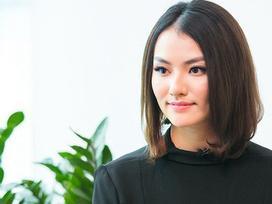 Hồng Quế: 'Trước khi làm mẹ, tôi là kẻ ngông cuồng, phá phách, ích kỷ'