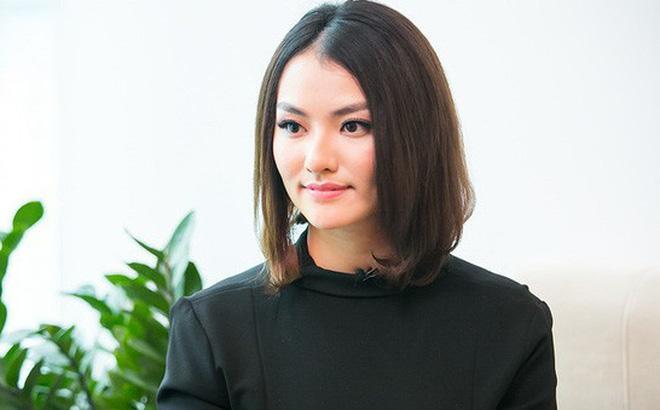 Hồng Quế: Trước khi làm mẹ, tôi là kẻ ngông cuồng, phá phách, ích kỷ-1