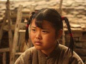 Bất ngờ với ngoại hình hiện tại của sao nhí từng bị chê là xấu nhất Trung Quốc