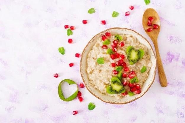 Chế độ ăn kiêng 8 giờ giúp thải độc cơ thể: Giảm cân hiệu quả mà không cần kiêng khem khắt khe-2