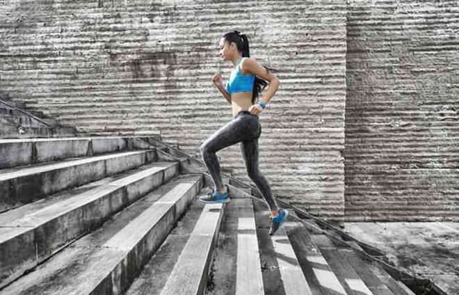 Chế độ ăn kiêng 8 giờ giúp thải độc cơ thể: Giảm cân hiệu quả mà không cần kiêng khem khắt khe-8