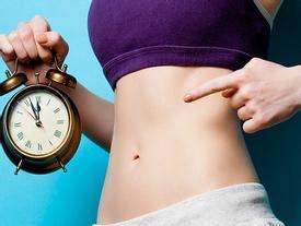 Chế độ ăn kiêng 8 giờ giúp thải độc cơ thể: Giảm cân hiệu quả mà không cần kiêng khem khắt khe