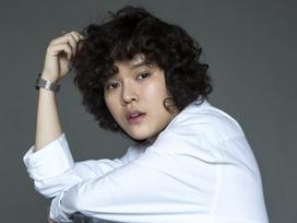 Tiên Tiên được nhiều nghệ sĩ khen ngợi khi cover 'Đã lỡ yêu em nhiều' của Justatee