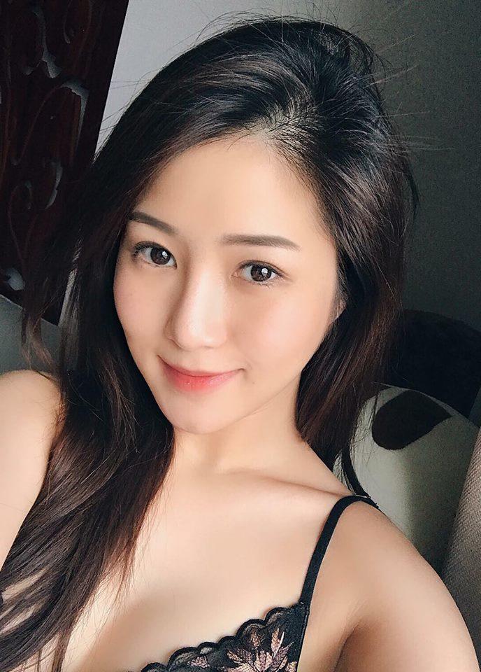 Tin sao Việt 16/11: Quế Vân tự tin khoe nhan sắc ở ngoài đẹp hơn trên ảnh-6
