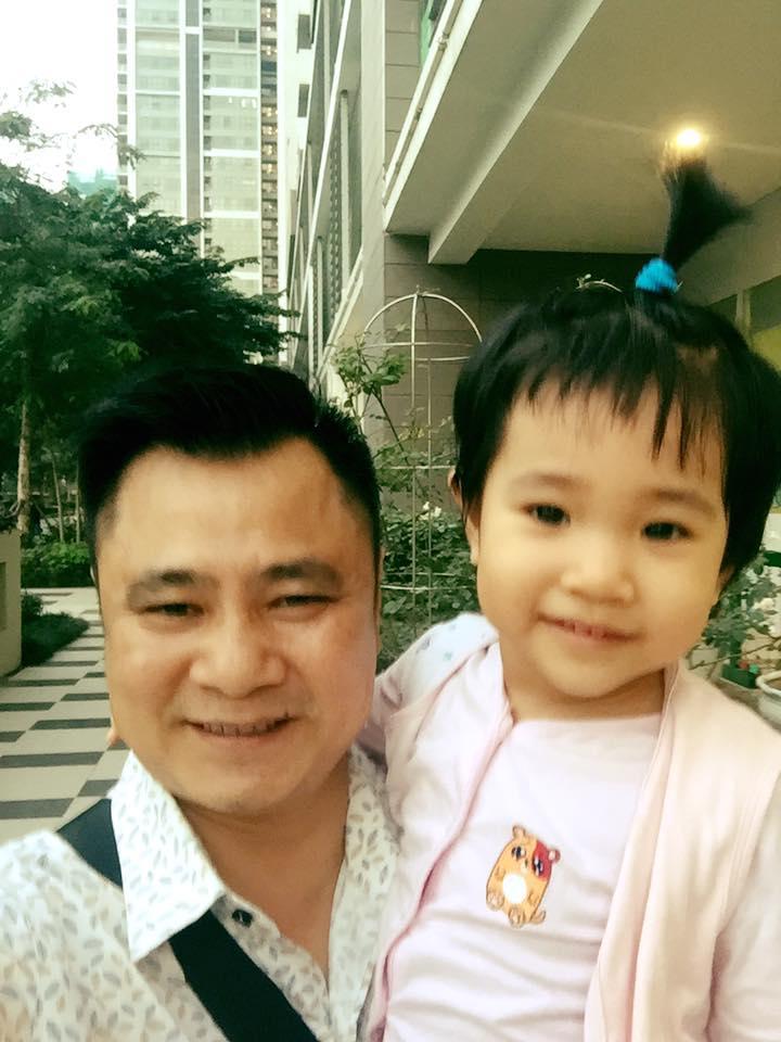Tin sao Việt 16/11: Quế Vân tự tin khoe nhan sắc ở ngoài đẹp hơn trên ảnh-10