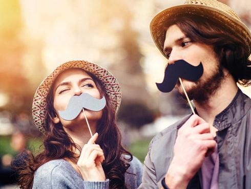 8 cách để níu kéo tình yêu khi có dấu hiệu khủng hoảng