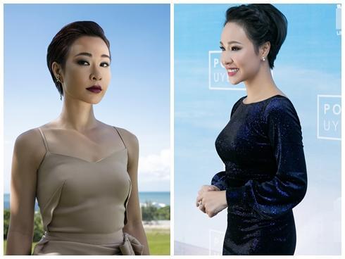 Uyên Linh: 'Diva là một danh xưng đẹp nhưng đã quá lỗi thời'