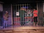 Kịch tương tác - làn gió mới của kịch miền Nam