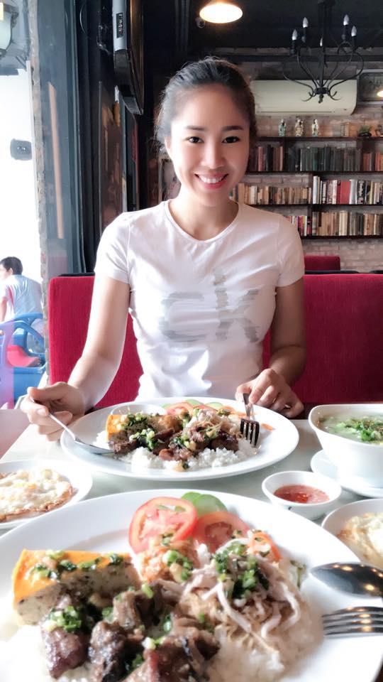 Tin sao Việt: Tóc Tiên tiết lộ bí mật phía sau bức hình sexy-6