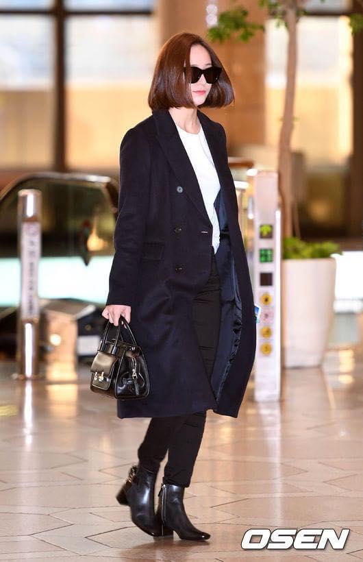 Sao Hàn: Mỹ nhân có nụ cười đẹp nhất xứ Hàn Han Hyo Joo tỏ tình với Han Ji Min-4