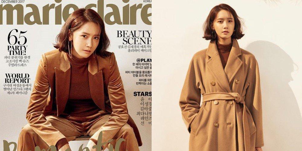 Sao Hàn: Mỹ nhân có nụ cười đẹp nhất xứ Hàn Han Hyo Joo tỏ tình với Han Ji Min-10