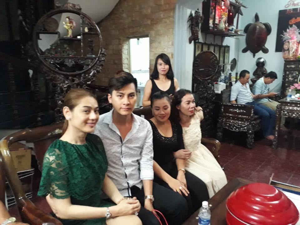 Clip: Hậu trường chụp ảnh cưới lãng mạn của Lâm Khánh Chi và chồng trên bãi biển-6