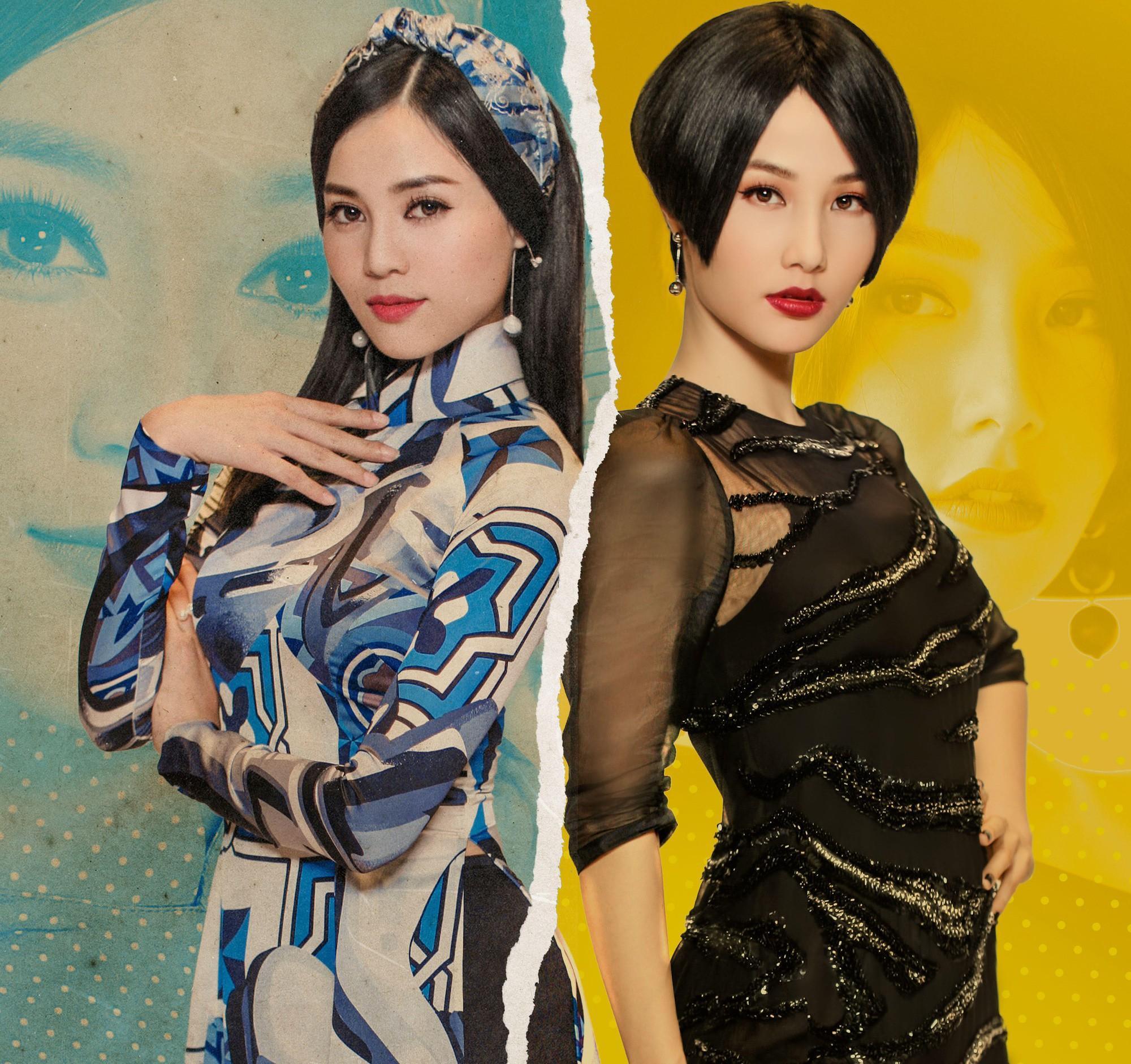Cô Ba Sài Gòn và sự vay mượn ý tưởng từ tác phẩm đình đám Devil Wears Prada-1
