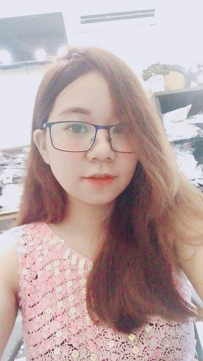 Hành trình lột xác sau khi giảm 29kg của cô gái đánh mất cả thanh xuân vì béo-13