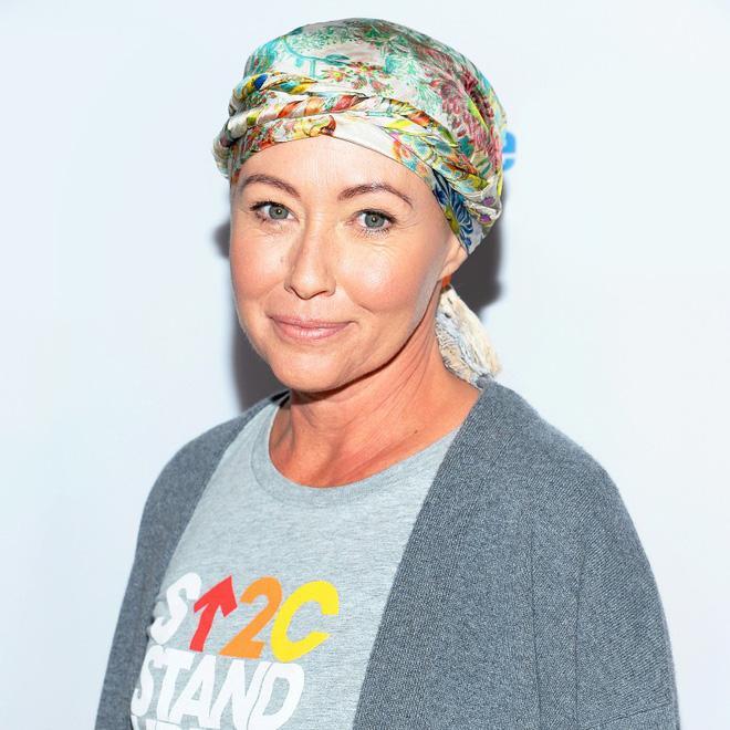 Mỹ nhân Phép thuật sau 19 năm: Chị ung thư vú, em từng bị xâm hại tình dục-4