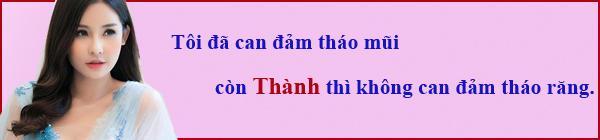 Phát ngôn vạ miệng về Nguyễn Thị Thành, Lê Âu Ngân Anh tiếp tục nổi nhất tuần qua-1