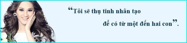 Phát ngôn vạ miệng về Nguyễn Thị Thành, Lê Âu Ngân Anh tiếp tục nổi nhất tuần qua-3
