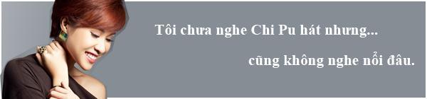 Phát ngôn vạ miệng về Nguyễn Thị Thành, Lê Âu Ngân Anh tiếp tục nổi nhất tuần qua-6