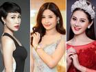 Phát ngôn 'vạ miệng' về Nguyễn Thị Thành, Lê Âu Ngân Anh tiếp tục 'nổi' nhất tuần qua