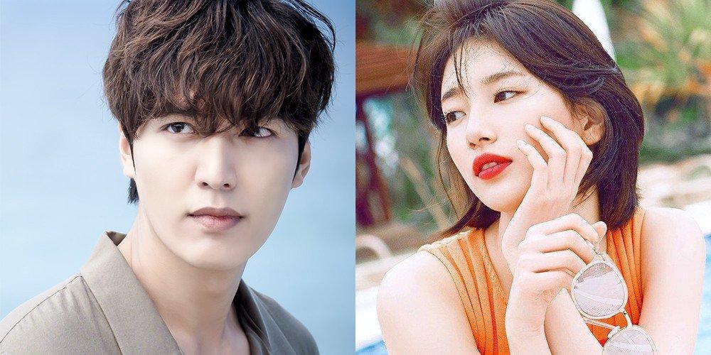 Hyun Bin - Song Hye Kyo, Lee Min Ho - Suzy đều chia tay vì nhập ngũ-1