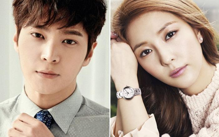 Hyun Bin - Song Hye Kyo, Lee Min Ho - Suzy đều chia tay vì nhập ngũ-4