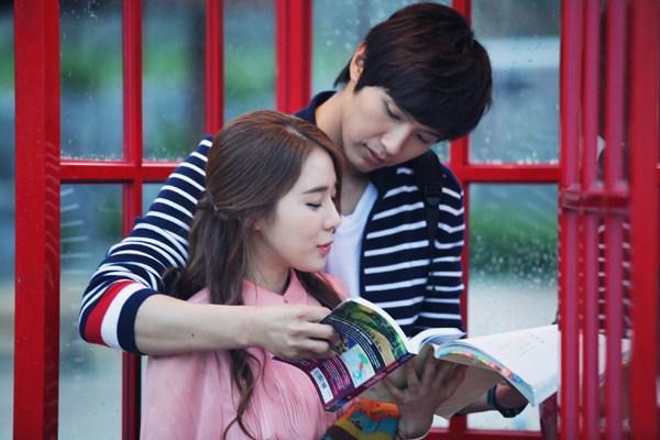 Hyun Bin - Song Hye Kyo, Lee Min Ho - Suzy đều chia tay vì nhập ngũ-8