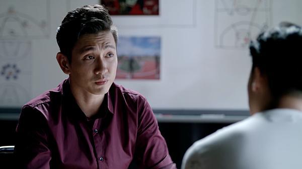 'Glee': Hữu Vi chính thức tỏ tình với Angela Phương Trinh-5