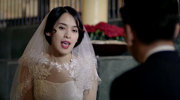 'Glee': Hữu Vi chính thức tỏ tình với Angela Phương Trinh-9