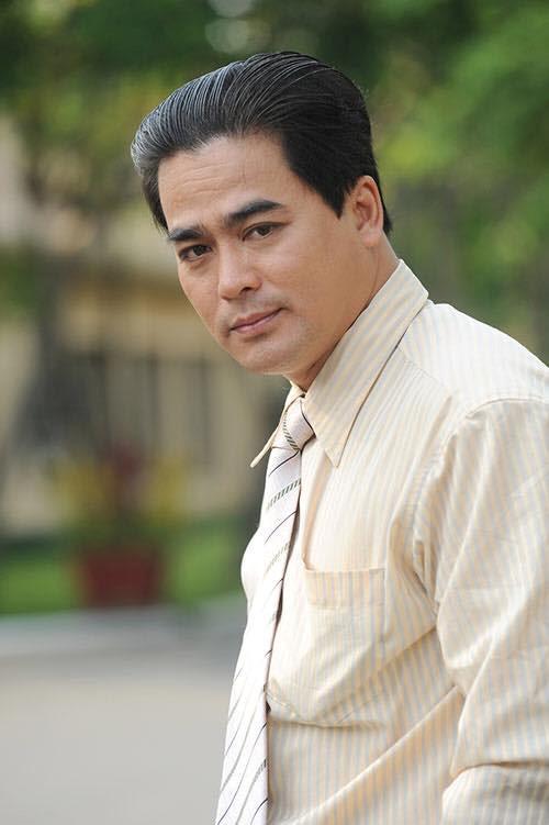 Diễn viên Nguyễn Hoàng qua đời ở tuổi 50-1