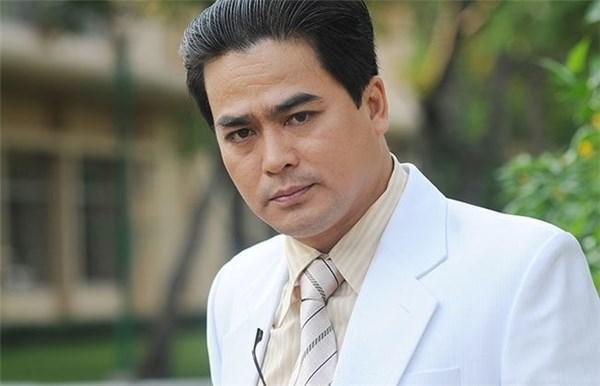 Nam diễn viên bạc mệnh Nguyễn Hoàng và vai diễn để đời trong phim Bông hồng trà-5
