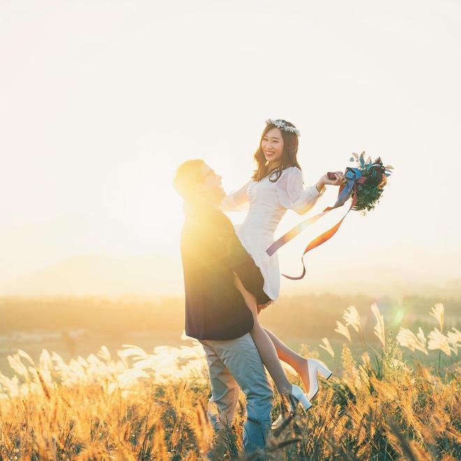 3 cặp con giáp sau khi lấy người cùng tuổi thì cuộc sống gia đình sẽ hòa thuận và hạnh phúc-1