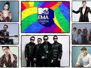 Đến cả thảm đỏ còn lo không xong, MTV đừng 'dệt mộng' cho nghệ sĩ Việt Nam nữa!