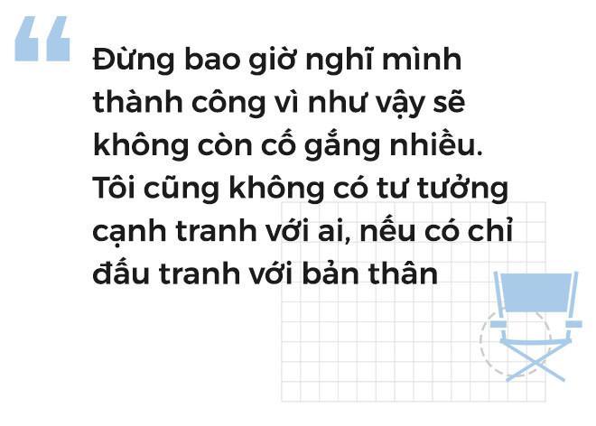 Victor Vũ: Tôi đã xin lỗi Nhã Phương sau khi đập màn hình ở phim trường-6