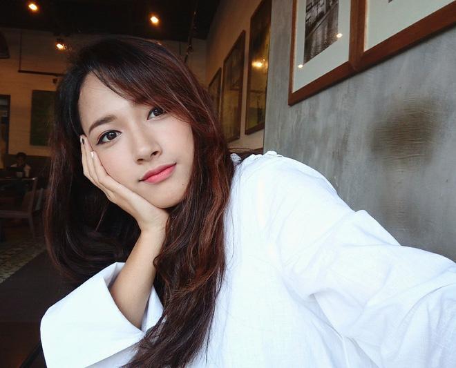 4 cô nàng xinh đẹp bỗng chốc nổi tiếng sau khi xuất hiện trong các MV hit-2