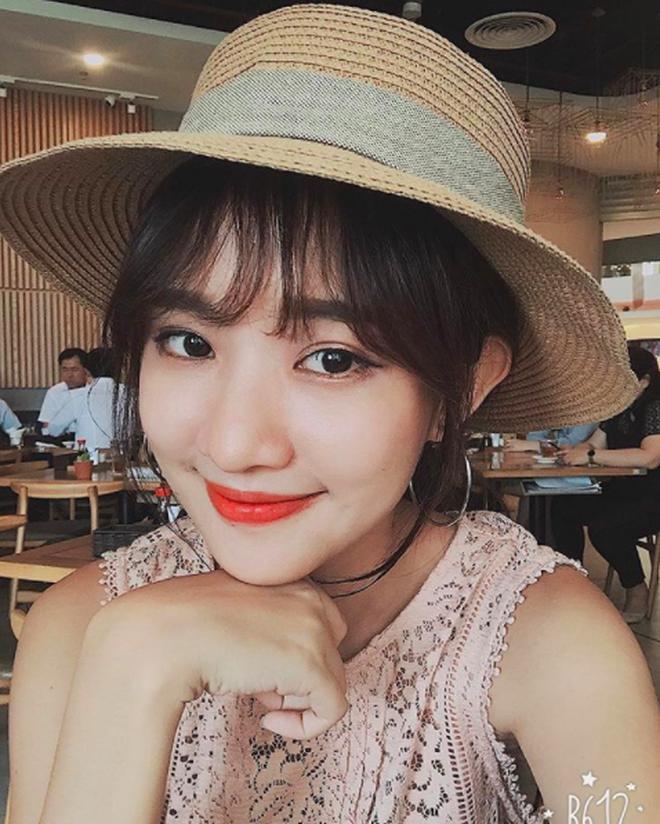 4 cô nàng xinh đẹp bỗng chốc nổi tiếng sau khi xuất hiện trong các MV hit-4