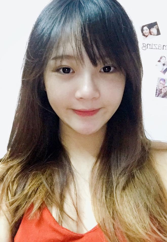 Hot girl - hot boy Việt 18/11: Minh Châu say sưa song ca cùng gái xinh trong ô tô-5