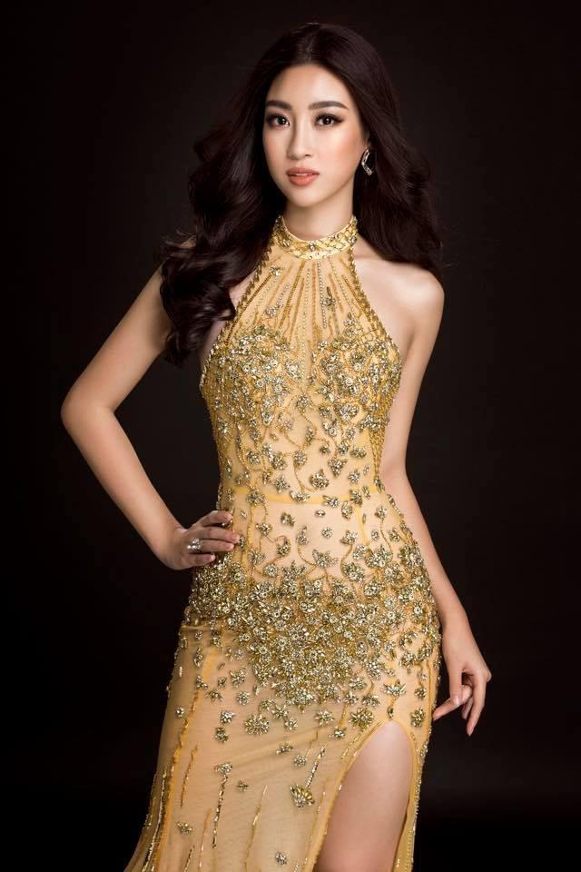 ĐỘC QUYỀN: Giám khảo Miss World 2017 bật mí 90% Đỗ Mỹ Linh sẽ thắng giải Hoa hậu Nhân ái-4