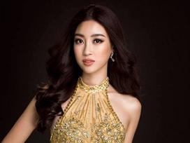 ĐỘC QUYỀN: Giám khảo Miss World 2017 bật mí '90% Đỗ Mỹ Linh sẽ thắng giải Hoa hậu Nhân ái'